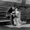 Matrimonio al tempo del Covid
